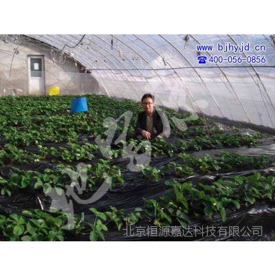 复合肥15-15-15 化肥 肥料 复合化肥 【地富原厂家直销 】
