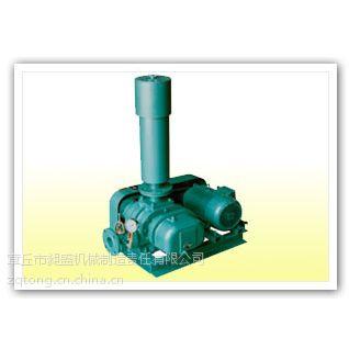 CSR175型高压罗茨风机水冷双油箱系列上海销售处13176669878