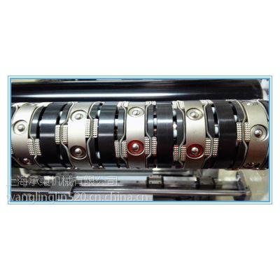 滑差轴 承秉HUZ-CB-4018滑差轴 分切机滑差轴 滑差轴价格
