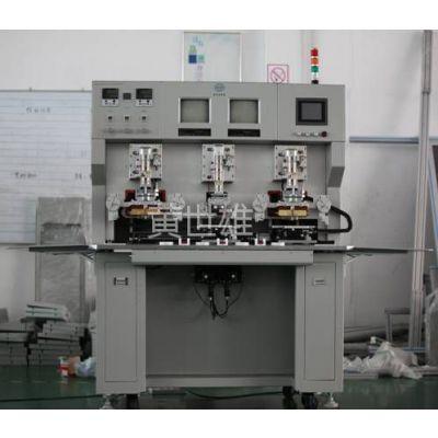 供应12-80寸液晶屏电视维修设备-TAB热压机-大尺寸脉冲热压机