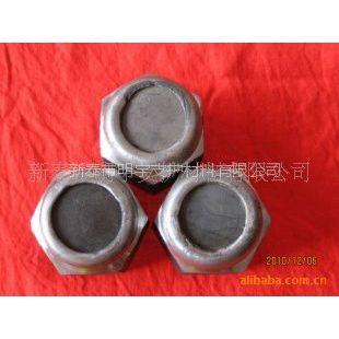 供应各类煤矿支护产品对外加工销售锚杆,锚盘,螺母