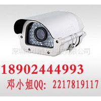 供应网络高清摄像机,无线网络摄像机