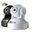 供应网络摄像机IPA01-725NSP