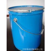供应速干型高氯化聚乙烯水泥塔基防腐涂料