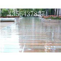 供应上海高藤门业供应pvc水晶板