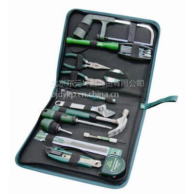 供应酒店工程工具 世达套装工具 汽修汽保工具