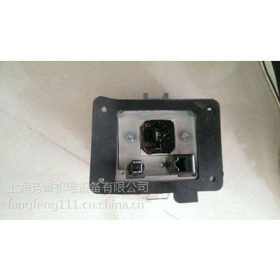 GRACE PORT 插座 P-R2-K3RUV5-U674,中国总代理