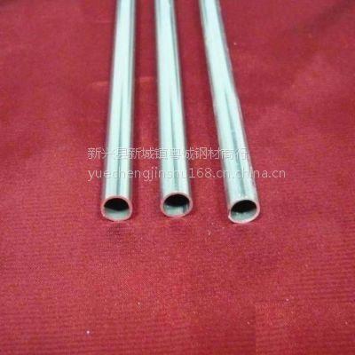 供应ZAlSi12Cu2Mg1铝合金棒 批零兼营ZAlSi12Cu2Mg1铝棒规格齐全