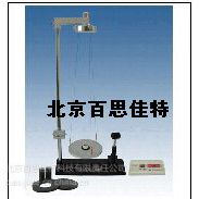 百思佳特xt20964新型转动惯量测定仪(三线摆)