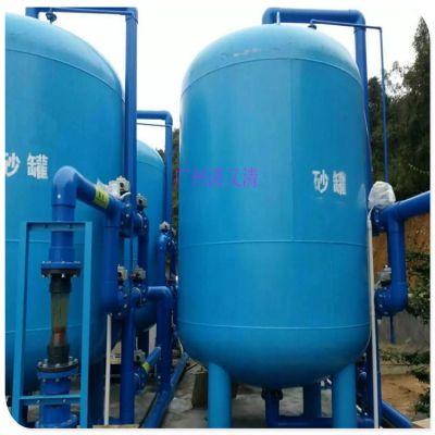 厂家专业加工碳钢罐壳体Q235/A3材质碳钢罐罐体十二年品牌清又清实力打造