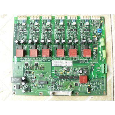 现货供应 电梯专用配件 通力KM725800G01板