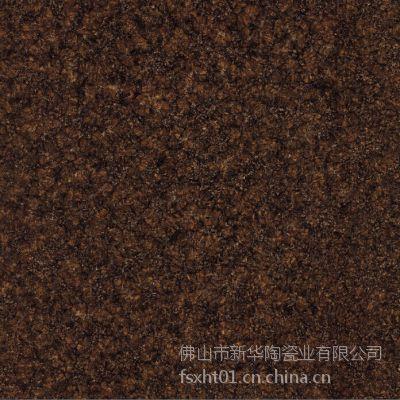 佛山陶瓷 微晶石(彩晶石)爆米花BWD8903I(800*800MM)