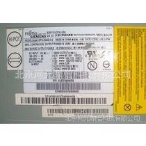 供应HP-U3528F1 S26113-E520-V70 350W 富士通 西门子工控机 开关电源