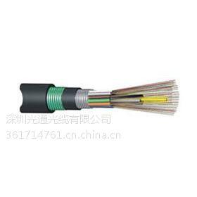 供应GYFTA53光缆供应,GYFTA53光缆价格,GYFTA53光缆厂家