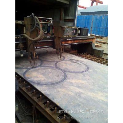 供应供应40Cr钢板@湖南20G钢板@湖南40cr钢板厂家