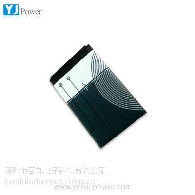 诺基亚手机锂电池生产厂商