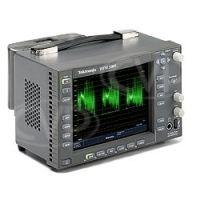 供应泰克WFM5000视频波监