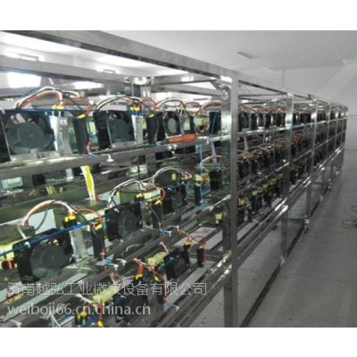 微波设备找越弘微波_邵阳微波设备_越弘干燥设备(在线咨询)