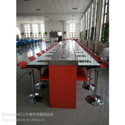 淮安转转寿司设备生产厂家