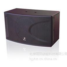 3G音响 F10 专业卡拉OK音箱 KTV音箱 多功能音箱 娱乐音响设备