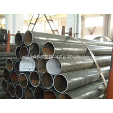 供应热销经营各类规格的高精密热轧钢管