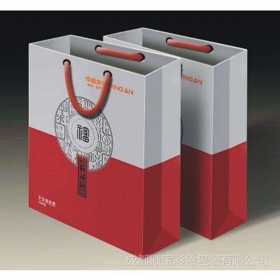 供应2013款创意手提袋、纸袋