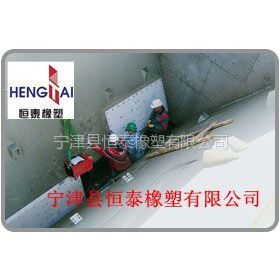 供应超高分子量聚乙烯煤仓衬板