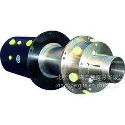 德国Burre Hydraulik工程用液压缸GOIZPER22115942 双耳式