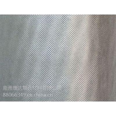 钢结构用0.23mm反射型防水透气膜,镀金属聚丙烯和聚乙烯
