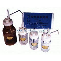 供应电动加液器