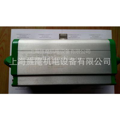 GD480F10F12意大利ACTUATECH气缸低价现货优势供应