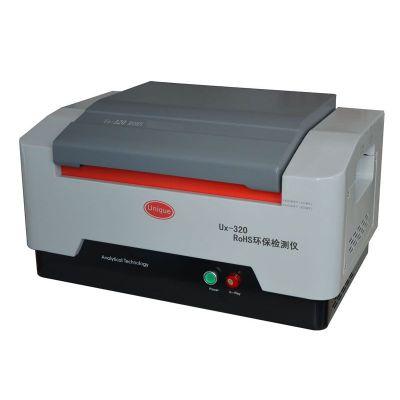 供应华唯X荧光光谱仪,RoHs检测仪器,合金分析仪器,元素分析仪器有限公司