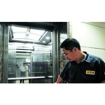 供应奥的斯品牌电梯安徽电梯奥里奥克