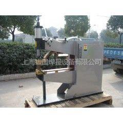 供应钣国DTN-100KVA交流排焊机