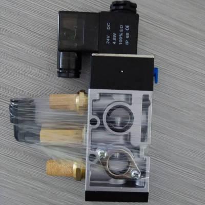 HINAKA电磁阀HNS523D-1B AC110V
