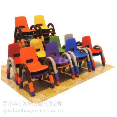 儿童桌椅、儿童家具、幼儿园家具、书柜、玩具柜、儿童床