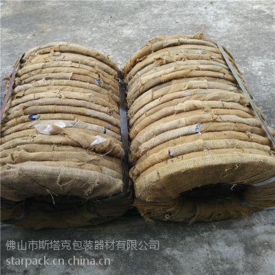 供应镀锌铁皮打包带钢带,广东铁皮打包带量大价优