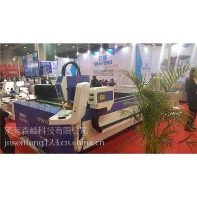森峰13年厂家生产、皮革激光打标机价格、激光打标机价格