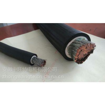 直销JFEM电缆,JEFM电机引接线生产厂家