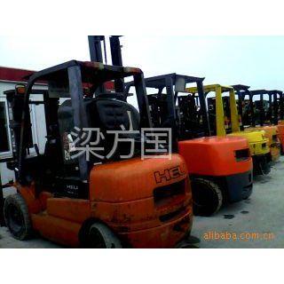 供应合力5吨叉车,全新叉车价格,杭州6吨,大连8吨叉车价格