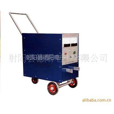 供应厂家直销磁粉探伤仪CYD-5000移动式磁粉探伤仪移动式磁粉探伤