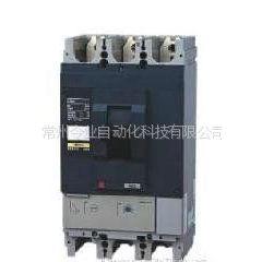 供应NSX100H TM25D 3P3D塑壳断路器施耐德系列批发价