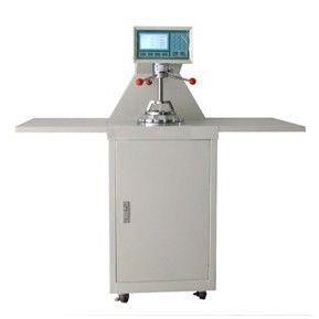 供应海绵透风率测试仪|海绵透风性能检测(海绵专用检测仪器)