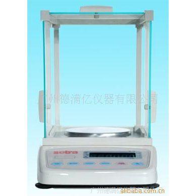 西特电子天平、精密天平、分析天平、0.001精度、原装正品