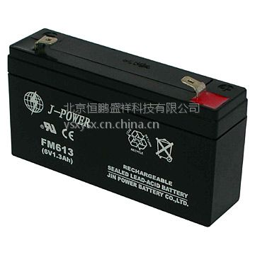 J-POWER蓄电池官网-J-POWER蓄电池型号规格 原装正品