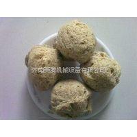 供应豆制品蛋白肉设备,台湾工艺技术,王先生,18653342336