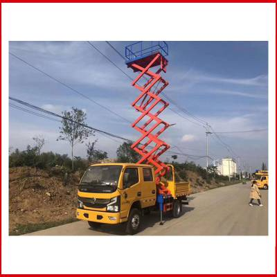 三门峡国五搬家车哪里卖的便宜_信阳折叠臂式搬家车价格贵不贵