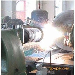 供应宁波玻璃珠喷砂加工