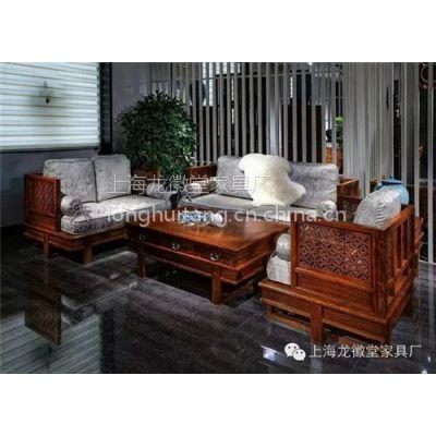 家具、实木家具(图)、非洲黄花梨家具