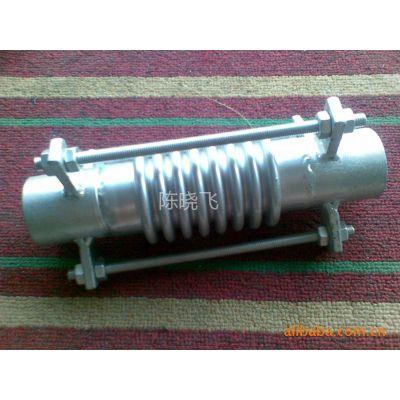 供应波纹补偿器(焊接式)